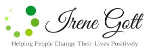 Irene Gott